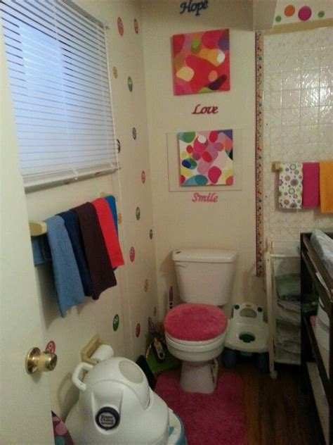 home daycare bathroom home daycare home daycare 182 | 857af6f238260f49a9a536828f924468
