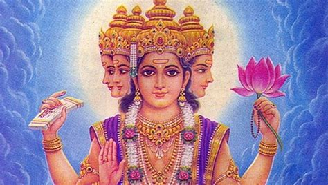 names  lord brahma onlineprasadcom