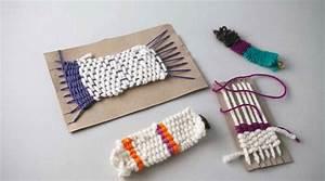 Kids Weaving By Kelly Wilkinson Creativebug