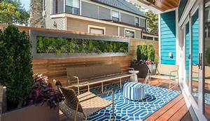 mobilier de jardin 55 ensembles salon et bancs de jardin With tapis exterieur avec canapé mobilier