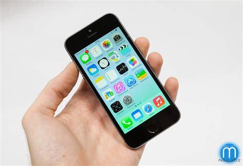 apple iphone 5s obr 225 zek apple iphone 5s mobilenet cz