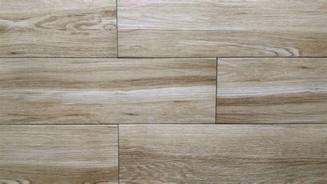wood grain ceramic tiles singapore authentic wood effect
