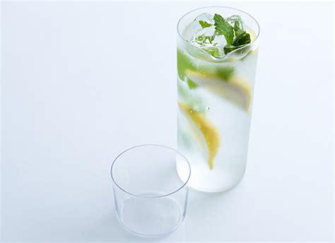 Japanese Glassware By Shotoku Glass Co.