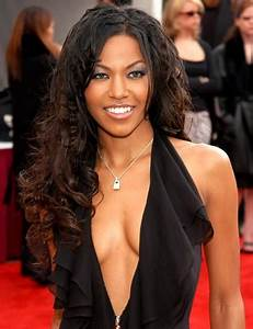 Amerie Vinyl Records And Cds For Sale Musicstack
