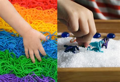 sensory friendly activities for with autism 945   Sensory friendly Activities For Kids With Autism