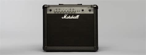 Marshall Mg30cfx Mg Series 30-watt Guitar