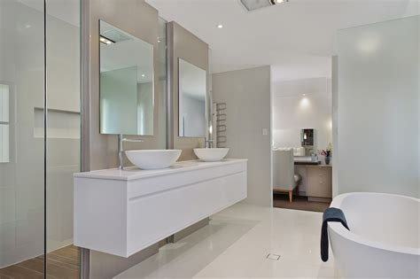 ensuite bathroom ideas bathroom design designing divas