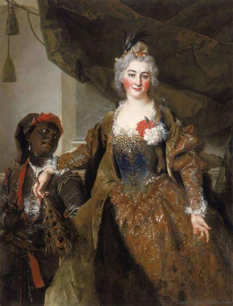 Vanité Du 17ème Siècle by 1000 Images About 1700 1749 Portraits Of I On