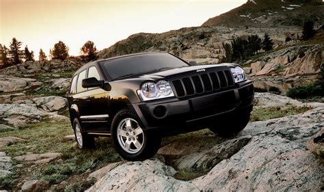 Jeep Grand Backgrounds by Jeep Grand Wallpapers 35 Best Inspirational