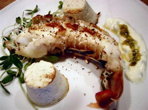 cuisine langouste comment choisir une langouste