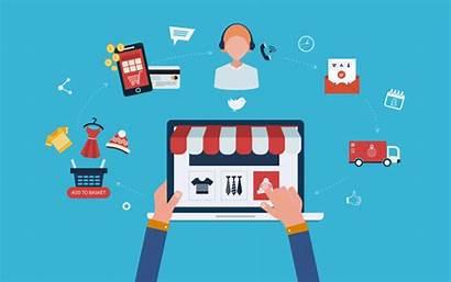 Crm Commerce Ecommerce Benefits Important Comment