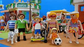 High quality images for playmobil maison moderne youtube ...