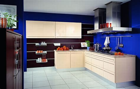 tasc colors for today blue kitchen inspiration ideas