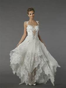 kleinfeld collection wedding dresses photos by kleinfeld With wedding dress photos