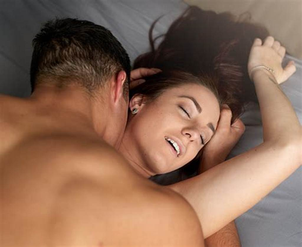 #Best #Sex #Positions #To #Get #Pregnant #Top #10 #Most #Popular