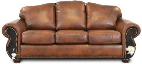 texas home furniture styles  leather sofa company