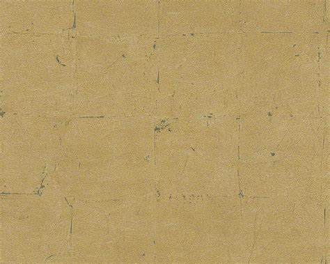 distressed tile distressed tiles wallpaper in neutrals and gold design by bd wall burke decor