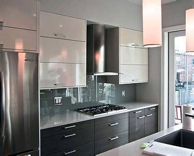 back painted glass kitchen backsplash back painted glass on walls interior design 7553