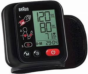 Best Blood Pressure Machine In Uae For Home Use