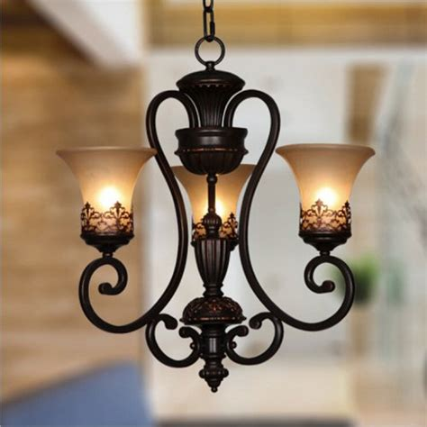 country style hanging light fixtures lightinthebox country vintage chandeliers candle style
