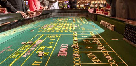 tables de jeux des casinos de monaco monte carlo sbm