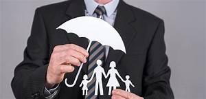 Lebensversicherung Berechnen : gemischte lebensversicherung vorsorge sicherheit und pr mien ~ Themetempest.com Abrechnung