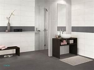 Designer Fliesen Bad : frische designer bad fliesen badezimmer innenausstattung ~ Michelbontemps.com Haus und Dekorationen