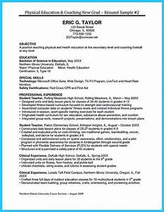 captivating thing for perfect and acceptable basketball With football coach resume