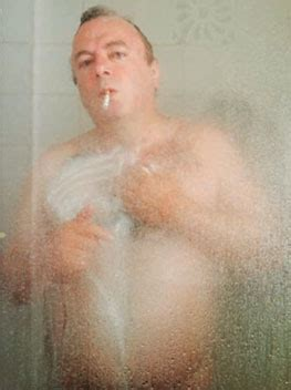How To Smoke In The Shower - vanity fair is a waxing huffpost