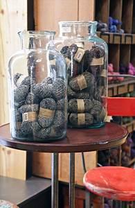 Vintage Shop München : die mercerie das vintage caf mit laden f r diy fans in m nchen via designchen yarn shop ~ Orissabook.com Haus und Dekorationen
