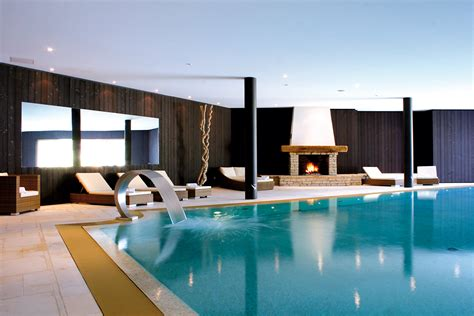 chalet royalp hotel spa traveller made