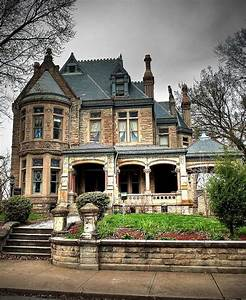 1923 best Queen Ann Victorian Houses images on Pinterest
