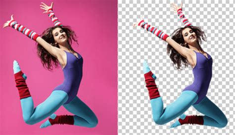 how to delete a background in photoshop photoshop remove background crop resize for 20 seoclerks