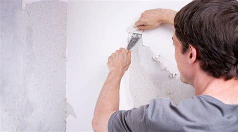 Schnell Und Einfach Tapeten Entfernen by Tapeten Entfernen Leichtgemacht Heimwerker Aktuell De