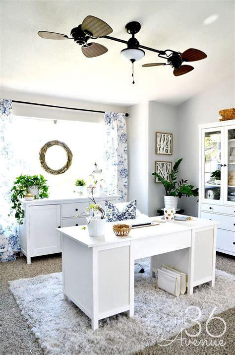 ikea home decor best 20 ikea home office ideas on home office