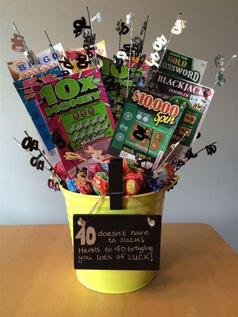 fun gift idea  birthday gifts birthday gag gifts