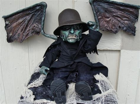 16 Best Images About Jeepers Creepers On Pinterest