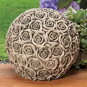 Dekokugeln Selber Machen : bildergebnis f r keramik garten kugel pottery keramik ~ Watch28wear.com Haus und Dekorationen