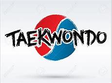 12th int'l taekwondo tournament begins News, sport and