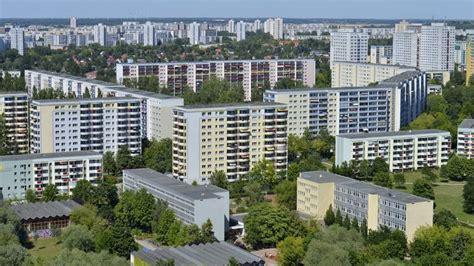 Wohnung Mit Garten Berlin Marzahn Hellersdorf by Kritik Am Berliner Senat Wirtschaft Greift Volksbegehren