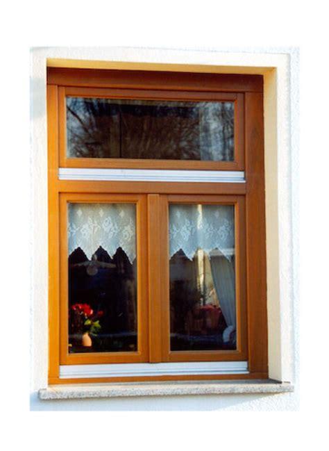 holzfenster nach außen öffnend schreinerei kothmann beratung planung massivholzm 246 bel innenausbau bauschreinerei