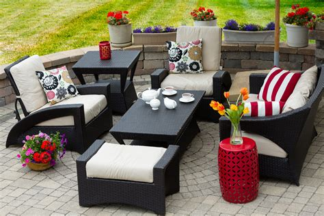 comparison of different furniture styles explained by
