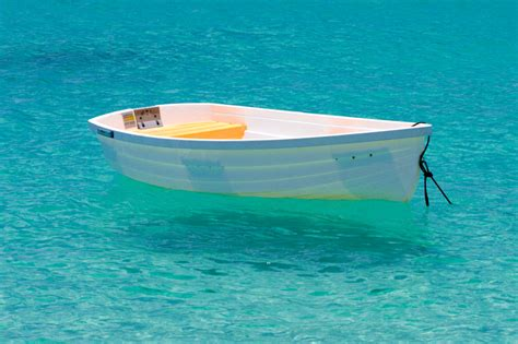 Floating Boat Picture by Creative And Clever Floating Photographs Stockvault Net