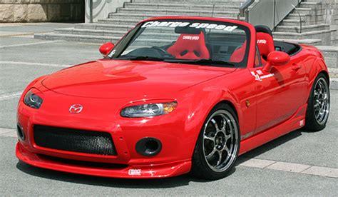 custom lexus is 350 jdm body kit chargespeed mazda roadster ncec mx 5 miata