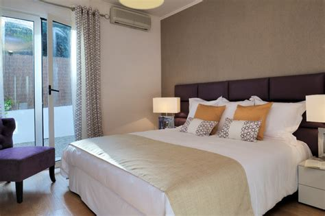 chambre a coucher style contemporain tendance chambre a coucher meilleures images d
