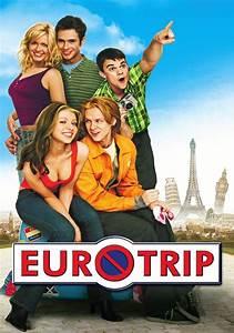 Interview Eurotrip Cast Crew IGN