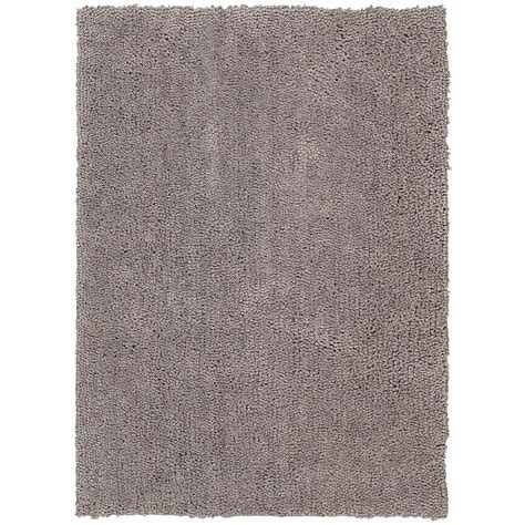 5x7 grey rug city furniture puli gray 5x7 area rug