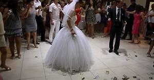 albanian language and literature albanian wedding With wedding dresses for dummies