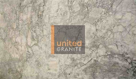 quartzite wow local in elkridge md crofton md 410 540