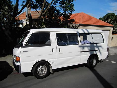 mazda van new 100 new mazda van huntington mazda long island